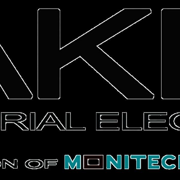 Take2Electronics